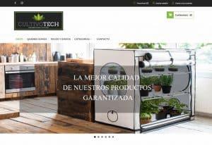 cultivotech-disenios-web-argentina