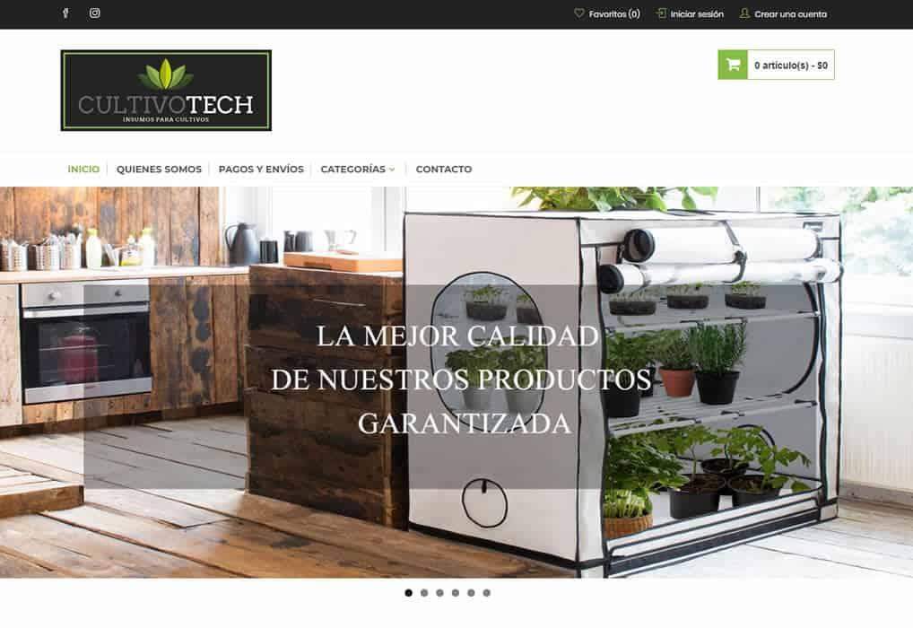 Diseño Web en Comodoro Rivadavia Chubut ofrecemos el Diseño de Páginas Web en todo el país. Para Comodoro Rivadavia brindamos atención personalizada vía Email, Chat, Teléfono o WhatsApp.