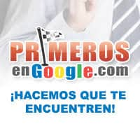 Posicionamiento Web en Cordoba 2