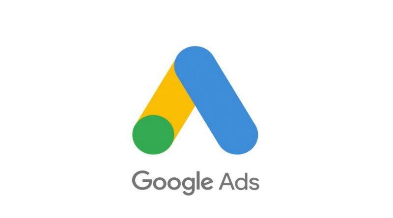 Campañas Google Ads AdWords en Cordoba