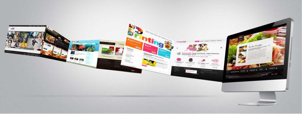 Diseño Web Precios 2020 Argentina