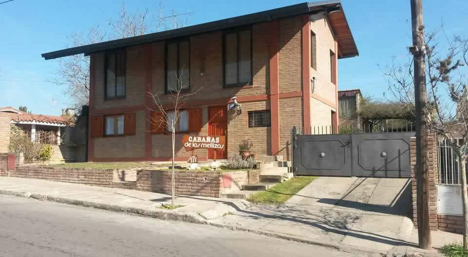 Diseño Web en Villa Carlos Paz