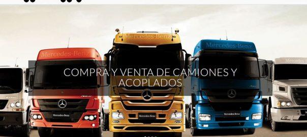 Diseño Web en Oliva Cordoba. Diseño de Pagina Web para Concesionarias