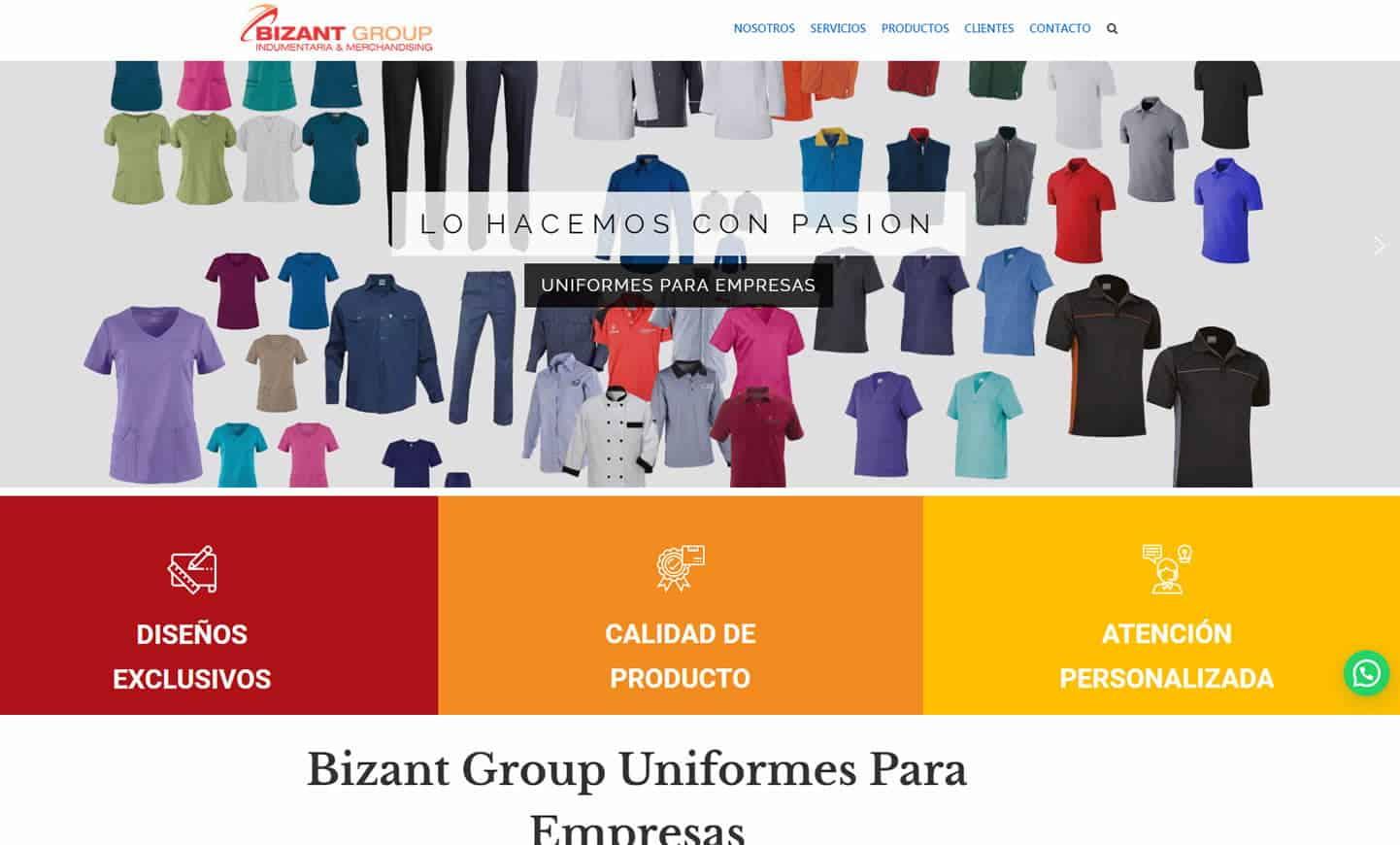diseño-web-buenos-aires-bizant-group