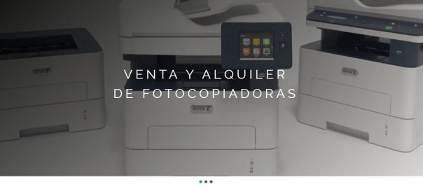 Diseño Web en Pilar Buenos Aires, ofrecemos el Diseño de Páginas Web en todo el país. Para Pilar Buenos Aires brindamos atención personalizada vía Email, Chat, Teléfono o WhatsApp.
