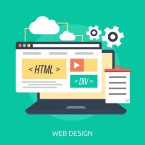 Diseño Web Precios 2021 Argentina
