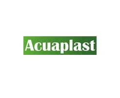 acuaplast1