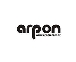 arpon1