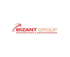 bizant1