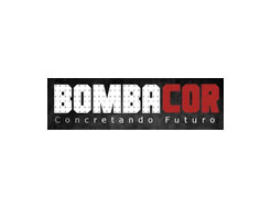 bombacor1