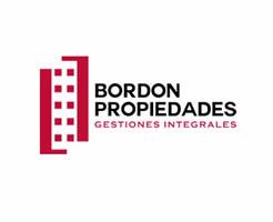 bordon1