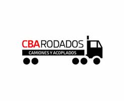 cbarodados1