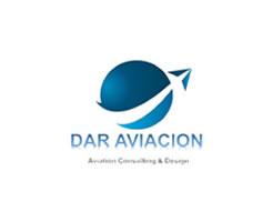 daraviacion1