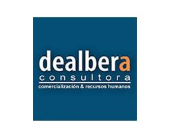 dealbera