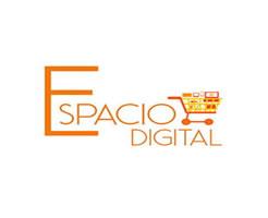 espaciodigital1