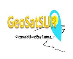 geosatsur