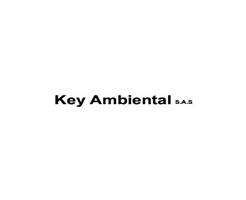 keyambiental1