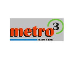 metro31