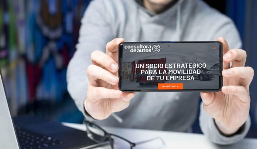 modelo tablet1