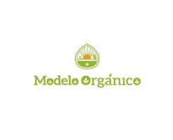modeloorganico1