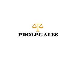 prolegales1