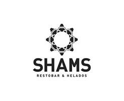 shams1