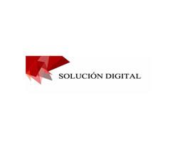 soluciondigital1
