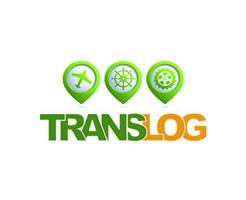 translog1