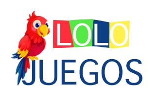 LOGO LOLO carré 1 1