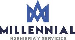 Log Millennial INgenieria y Servicios 01