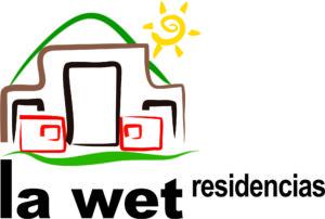 Logo La Wet