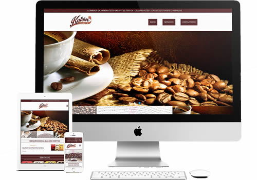 Diseño Web Económico Córdoba Argentina