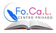 focal centro privado