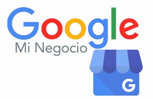 google mi negocio perfil