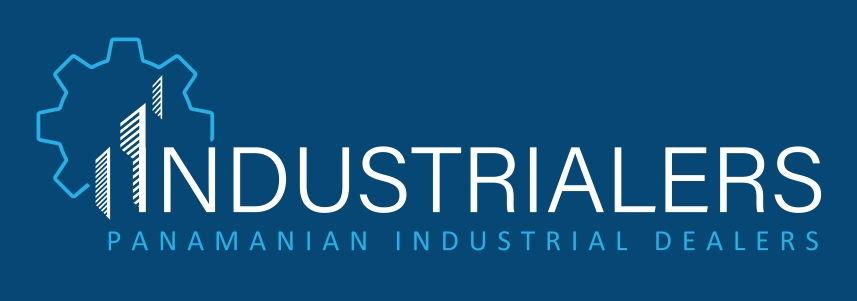 industrialers 2