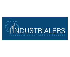 industrialers
