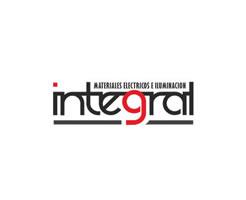 integral1