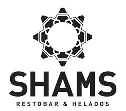 logo shams