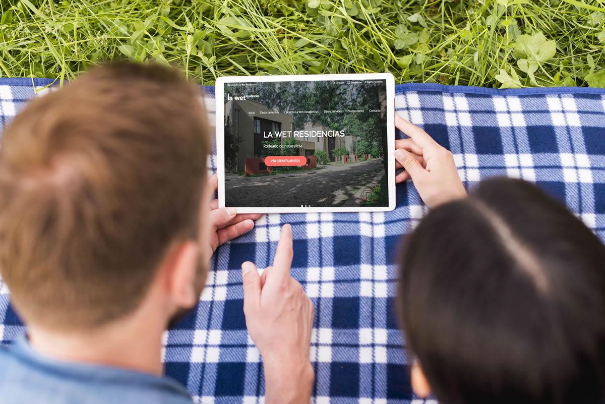 modelo tablet 12