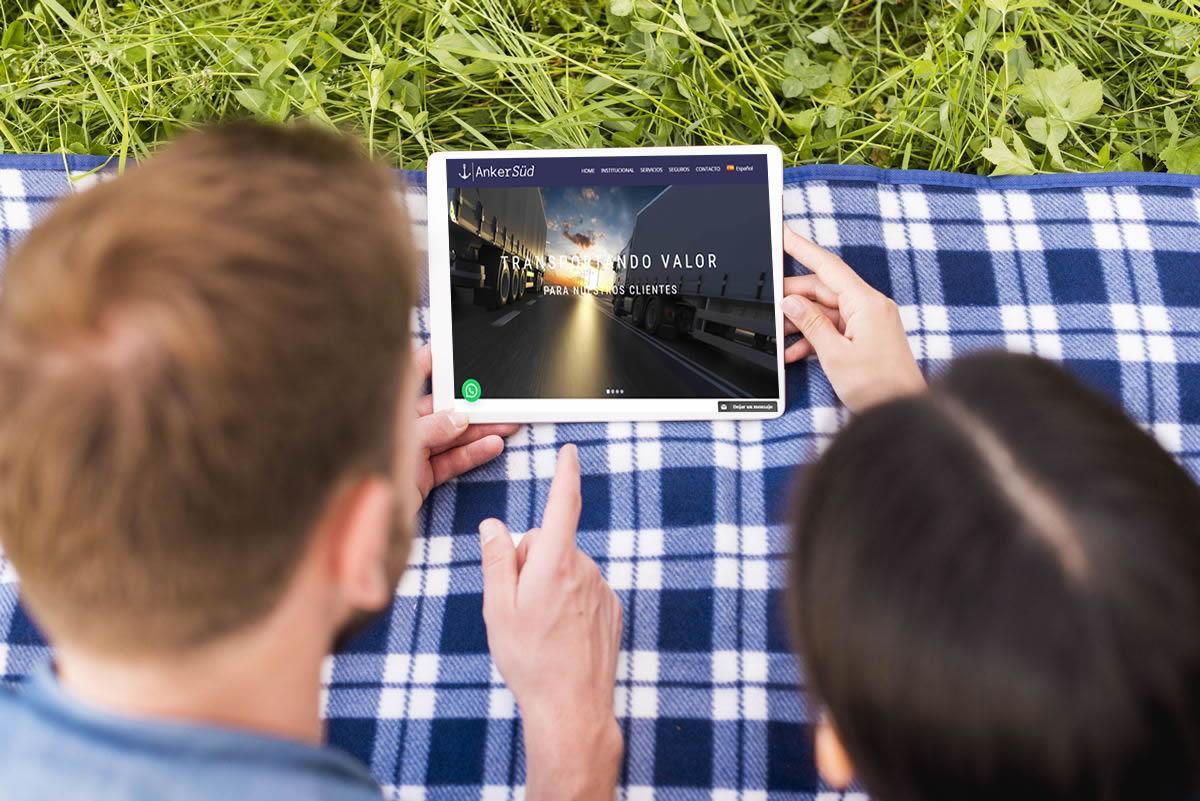 modelo tablet 13