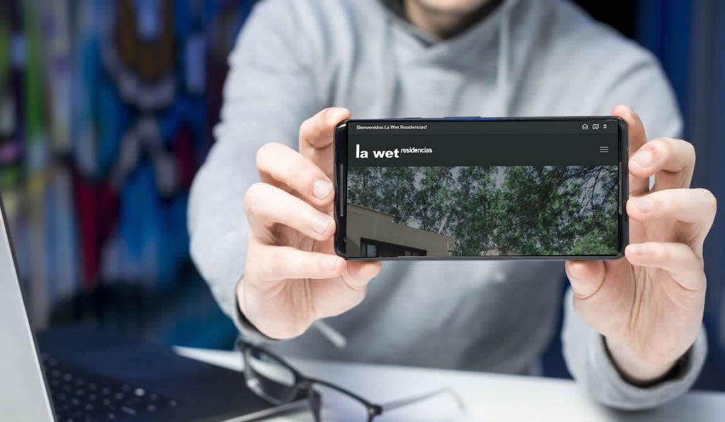 modelo tablet1 13
