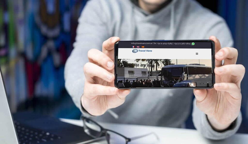 modelo tablet1 17