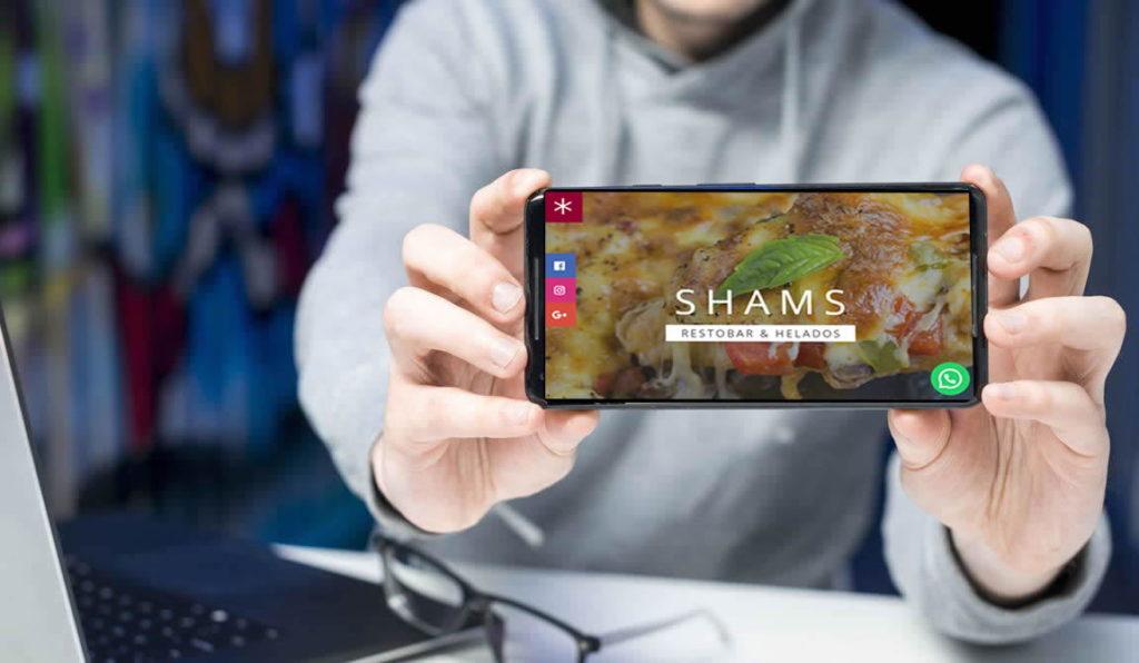 modelo tablet1 8