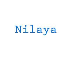nilaya2