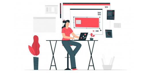 Diseño de Página Web en Córdoba Argentina Diseño Web Profesional
