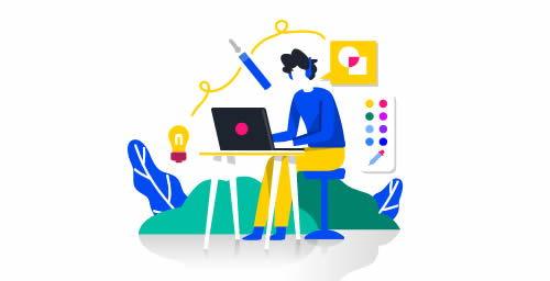 Diseño de Página Web en Córdoba Argentina Diseño Web Autoadministrable