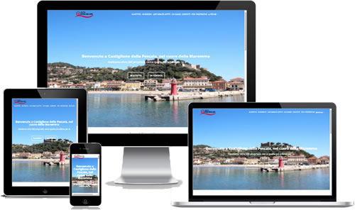 Diseño Web Profesional en Córdoba Argentina