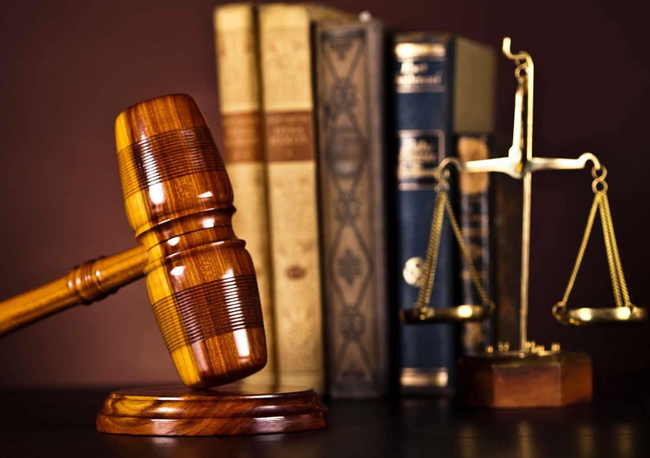 Estudio Jurídico Integral RAE
