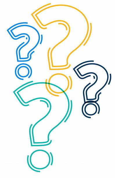 Diseño Web Preguntas Frecuentes