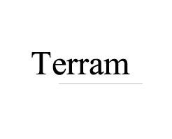 terram2